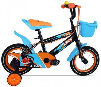 "Biciklete 12"" Max"