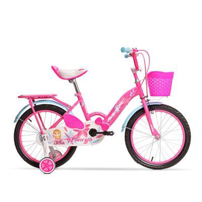 "Biciklete 18"" Max"