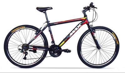 "Biciklete 26"" Max Camara"