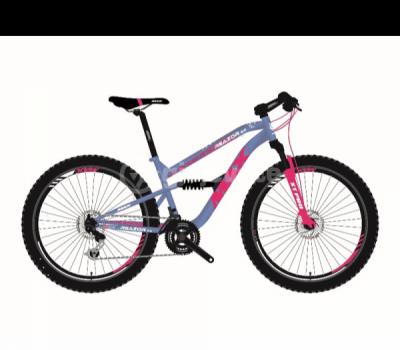 """Biciklete 24"""" Max Reazor"""