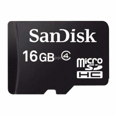 Karte Memorie 16 GB