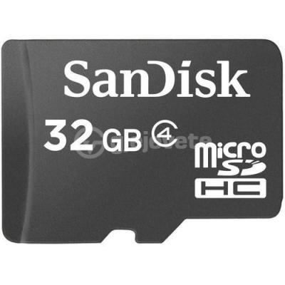 Karte Memorie 32 GB
