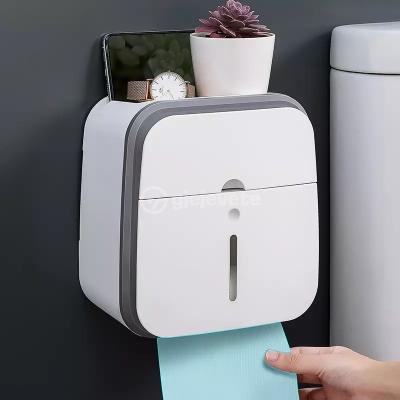 Mbajtese letre higjenike