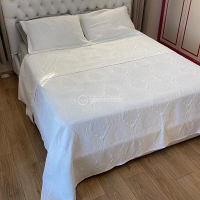 Mbulesa krevati