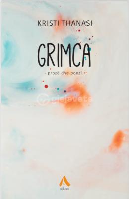 Grimca