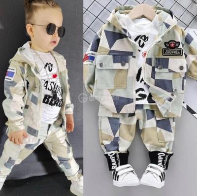 Kostum Per Djem