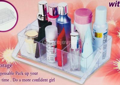 Kuti Organizmi Kozmetike