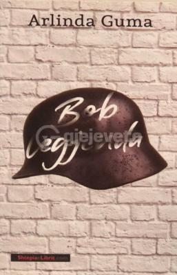 Bob Legjenda