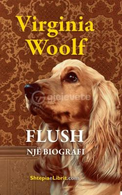 Flush, një biografi