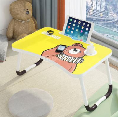 Tavoline portable per femije