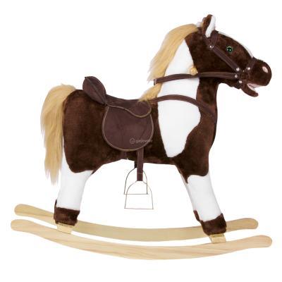 Kalë Lekundes Pellushi