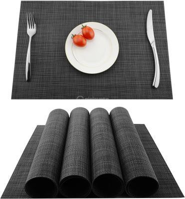 Shtroje tavoline