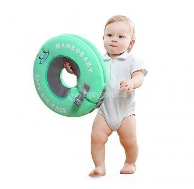 Komardare per bebe