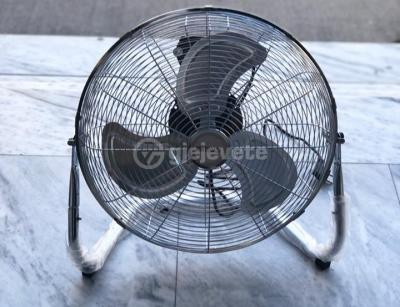 Ventilator Ajri Montecasa