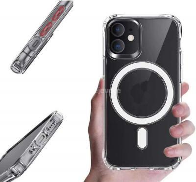 Kase Celulari per IPhone 12 Pro Max