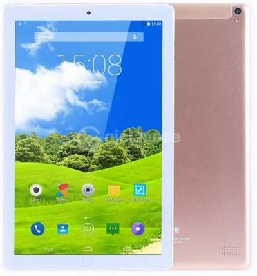Tablet Atouch A102