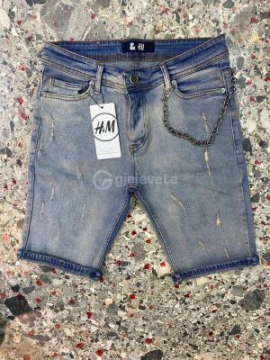 Pantallona Per Meshkuj