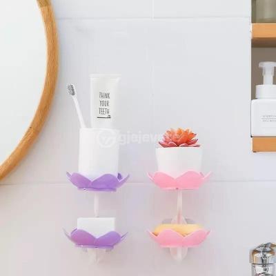 Mbajtese sapuni