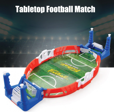 Loje futbolli per femije