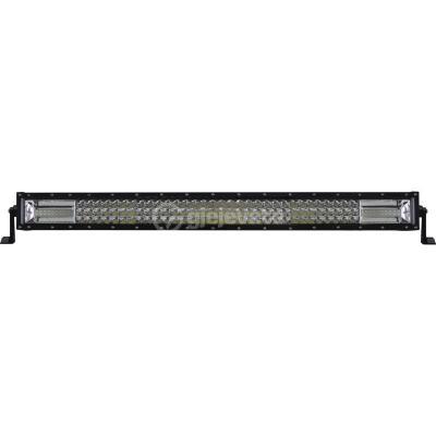 """LIGHT BAR LEDENER CM-32180 31.5"""" 135LED 180W 7695LM"""