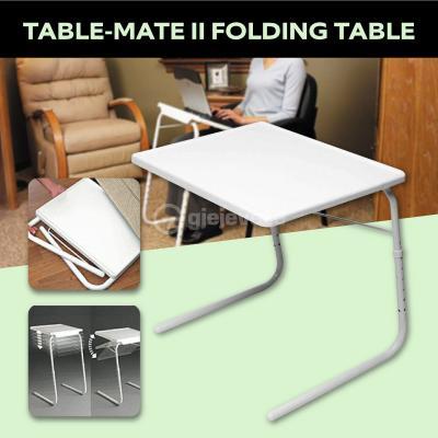 Tavoline Portative