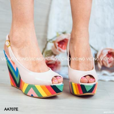 Sandale ortopedike