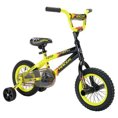 Biciklete per djem ,12 Kent Street Racer