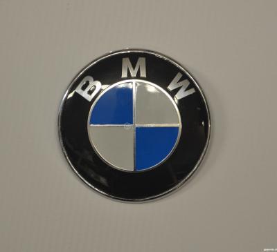 Steme BMW
