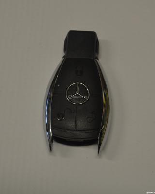 Kase celesi per Mercedes Benz W204 / 211