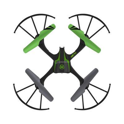 Dron Sky Viper Stunt Drone