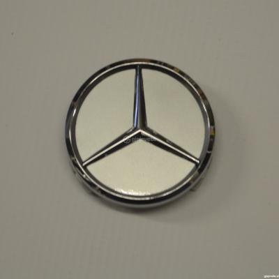 Steme Mercedes Benz