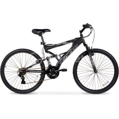 Biciklete per meshkuj, 26 M Rock Mtn 21 Spd Ds