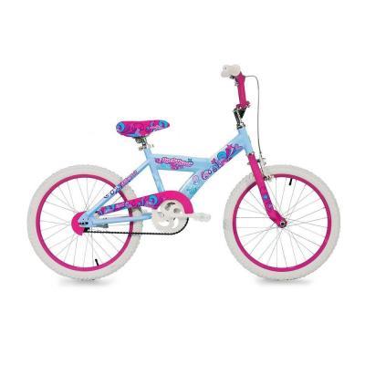 Biciklete per vajza ,20 Lucky Star
