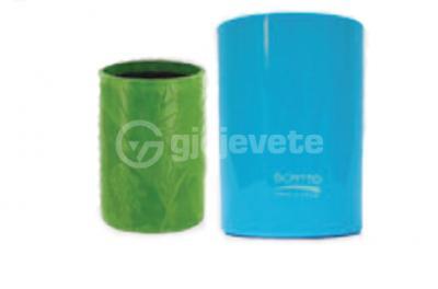 Gote plastike Tratto