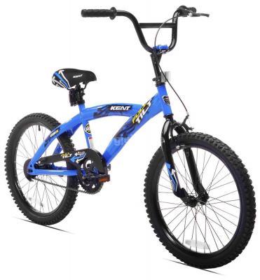 Biciklete per djem ,20 Full Tilt