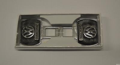 Kapese rripi Volkswagen