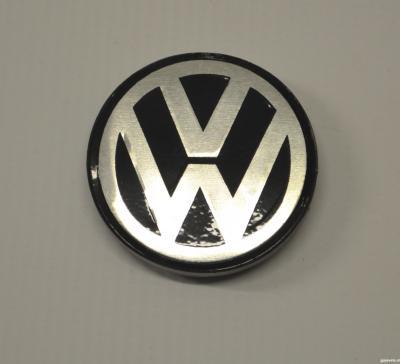 Steme Volkswagen
