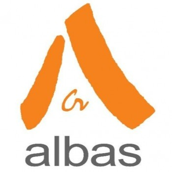 Shtepia botuese Albas