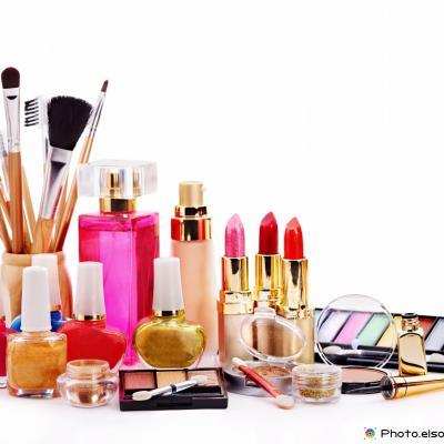 makishti cosmetics