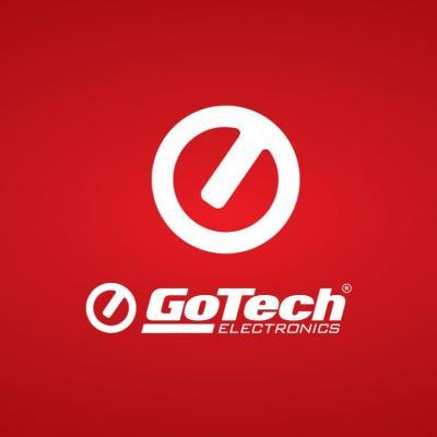 GoTech Electronics