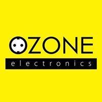 Ozone Electronics
