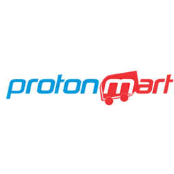 ProtonMart