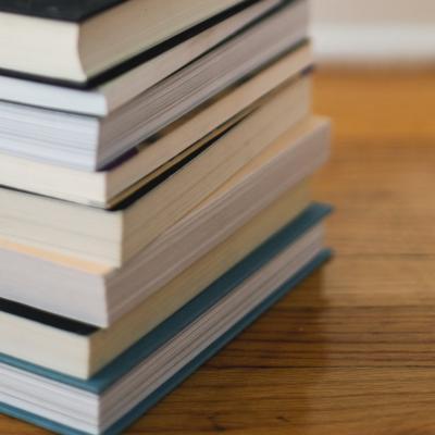 Shtepia e Librit