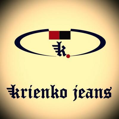 Krienko Jeans