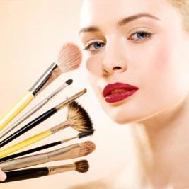 Tani Cosmetic