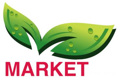 market.shitjeonline.al