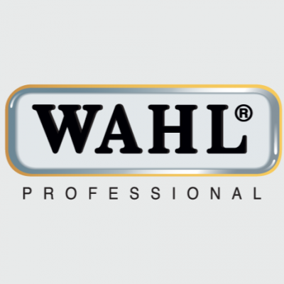 Wahl Cosmetic Albania