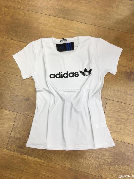 bluza adidas per femra