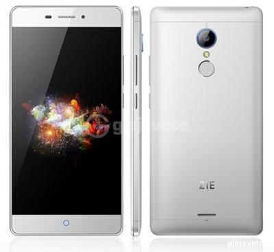 ZTE N939SC