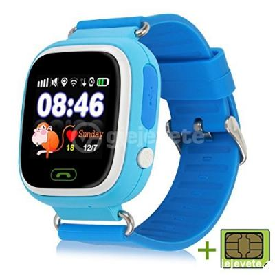 Smartwatch G72 per femije